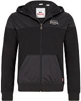 Lonsdale hooded trainingsjacket Great Mongeham