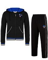 Lonsdale trainingsuit Magor