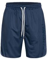Lonsdale fleece shorts Saltdean