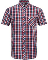 Lonsdale short sleeve shirt Kaber