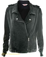 Lonsdale Damen Jacke Hope