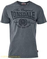 Lonsdale T-Shirt Wendover