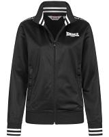 Lonsdale ladies trainingsjacket Beccles
