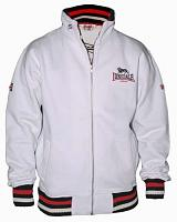 Lonsdale sweat jacket Dover