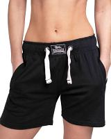 Lonsdale jersey shorts Hothersall