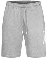 Lonsdale loopback fleece shorts Fringford