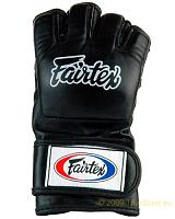 Fairtex MMA Gloves Ultimate Fight (FGV14)