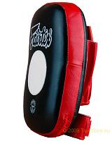 Fairtex Super Angular Stoot pad (FMV6)
