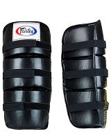 Fairtex TP1 Tight Pads