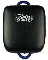 Fairtex Leg Kick Pad a.k.a. - The Thai Suitcase - LKP1