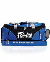 Fairtex Sporttasche Gymbag (BAG2)