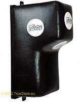 Fairtex UC1 Wall Mount