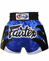 Fairtex Thai Short Spider