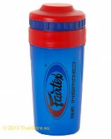 Fairtex Shaker / Drinkbottle