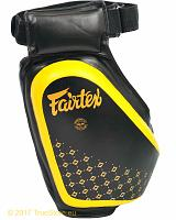Fairtex Compact Thigh Pad TP4