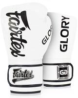 Fairtex / Glory boxing gloves BGVG1