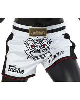 Fairtex BS1712 thaiboksbroek Varnon