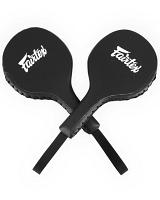 Fairtex BXP1 boxing paddles
