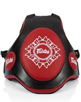 Fairtex TV2 Full Body Trainer Harnas II