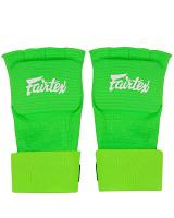 Fairtex HW3 Quick Boxing Wraps