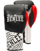 BenLee leather Contest Gloves Cyclone