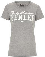 BenLee Damen T-Shirt Carol Sue