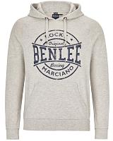 BenLee hooded sweatshirt Kenmore