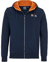 BenLee hooded sweatjas Ramblewood