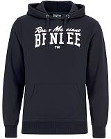 BenLee hooded sweatshirt Marwood