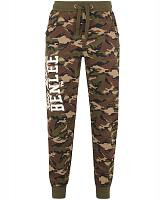 BenLee traininggpants Fontana
