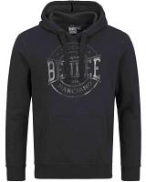 BenLee hooded sweatshirt Romulus