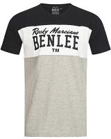 BenLee t-shirt Conway
