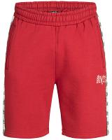 BenLee fleece shorts Bostwick
