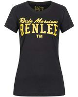 BenLee ladies t-shirt Lady Logo