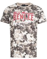 BenLee T-Shirt Jamestown