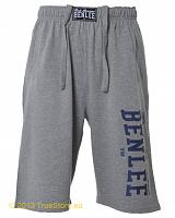 BenLee jersey short Jam Spinks