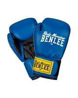BenLee Junior Boxing Glove Rodney
