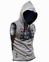 BenLee Hooded Tanktop Epperson