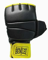 BenLee Bag mitts Powerhand Light
