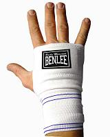 BenLee Glove Wrap Fist