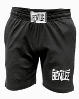BenLee Basic Short