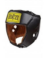 BenLee headguard Open Face