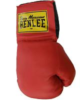 BenLee Giant promo boxing glove