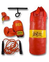 BenLee Junior Boxing Set Punchy