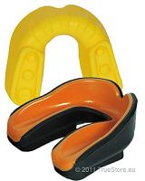 BenLee Mouthguard A+ Junior