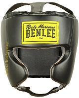 BenLee headguard Mike PU