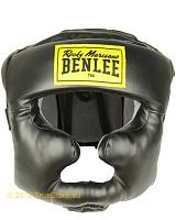 BenLee headguard Full Face PU