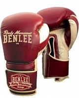 BenLee leather boxing glove Graziano