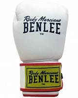 BenLee Leather boxing glove Draco
