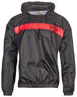 BenLee sauna suit Light Weight